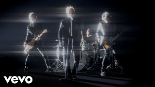 The Offspring - Lęt The Bad Times Roll (Official Music Video)