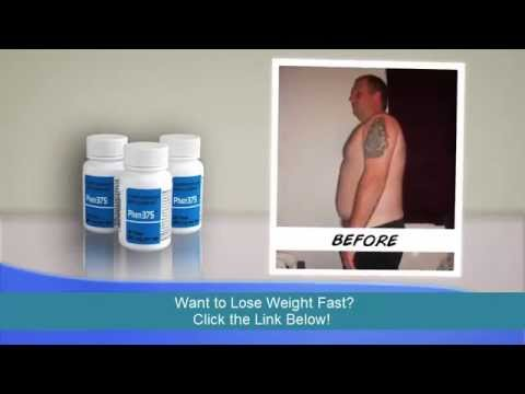 Extreme Weight Loss Pills That Work Fast