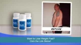 Phen375 Diet Pills - Best Weight Loss Pills - Lose Weight Fast