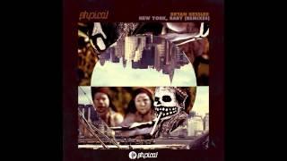 Bryan Kessler - New York, Baby (NIBC Remix)