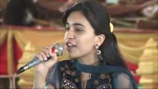 Jain song Jain Bhajan || Bhakti kar ॥ भक्ति कर पूजा कर ॥ by Sarwangi Jain Mumbai- youtube