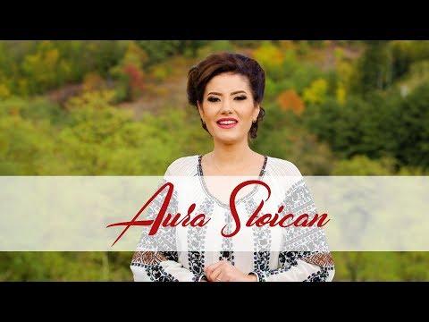 Aura Stoican - Haida, hai, piciorul sus - NOU 2018 !!!