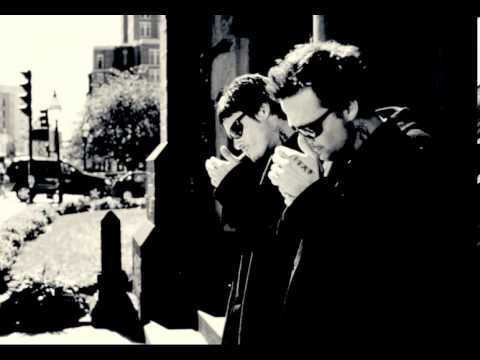 The Boondock Saints soundtrack Holy Fool