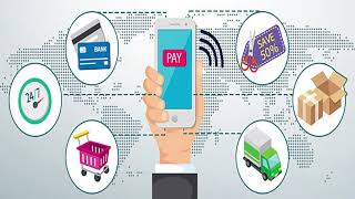Module 24 Electronic Payment Types