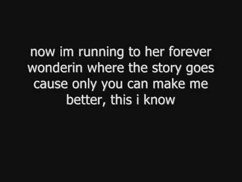 My Beautiful Girl (w/ lyrics) - V Factory