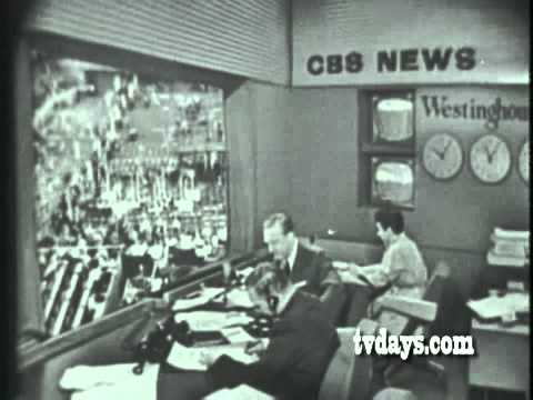 Democratic Convention Adlai Stevenson 1956 ElectionWallDotOrg.mp4