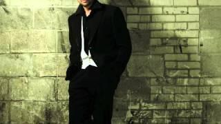 Nathan Berg sings Dvořák