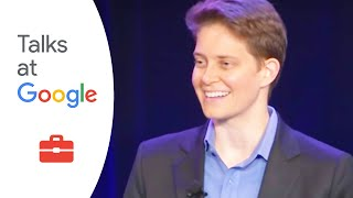 "Dorie Clark: ""Stand Out"" 