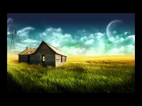 First State - My Sanctuary (Original Mix)[HD]