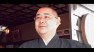 【前代未聞】衝撃的なお寺のCM: 千葉県市川市 本光寺 thumbnail
