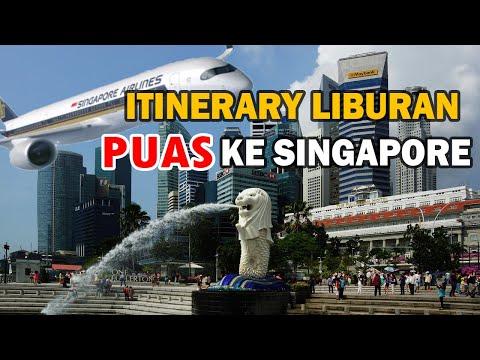 itinerary-saya-ke-singapore-3d2n-november.-cara-dapat-tiket-pesawat-&-hotel-murah-&-puas-!!