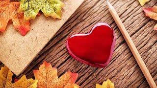 Abre este video  mi Amor, Te Quiero Para SIEMPRE Conmigo ♥♥♥
