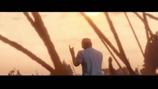 6ix9ine - TIC TOC ft. Lil Baby (MUSIC VIDEO)