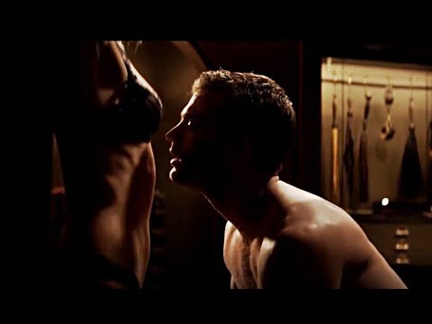 Fifty Shades Freed - Trailer Oficial Subtitulado Español [HD]