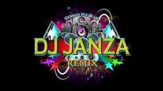 Papi Tekno Dj JanzA Remix Gensan Mix Club Wmv