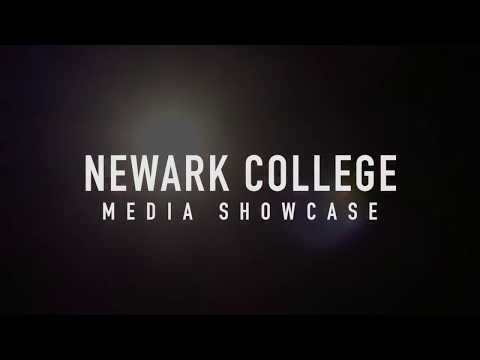 Newark College Media (Cinema Showcase)
