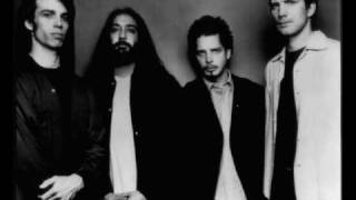 SoundGarden - Black Hole Sun (Screwed and Chopped)
