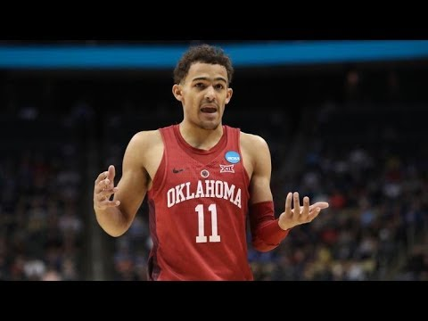 TRAE YOUNG SUMMER LEAGUE SLUMP ! #HAWKS #NBA #TRUETOATLANTA