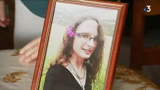 Affaire Sophie Lionnet : le procès du couple inculpé de meurtre va débuter