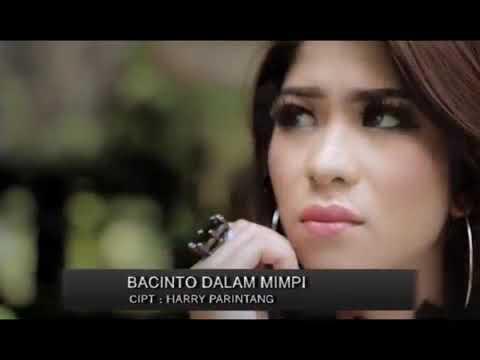 Harry Parintang Feat Elsa Pitaloka - Bacinto Dalam Mimpi