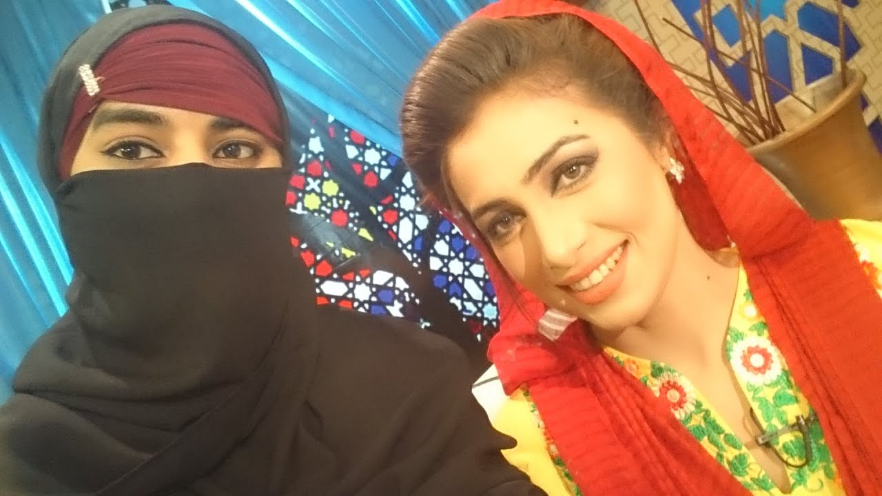 Naats Mp3 Download: Madani Madine Waleya Naat 2015 Video Dailymotion By Syeda