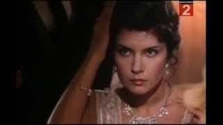 Захочу полюблю (1990) фильм смотреть онлайн