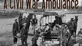 HIstory of Ambulance/EMS