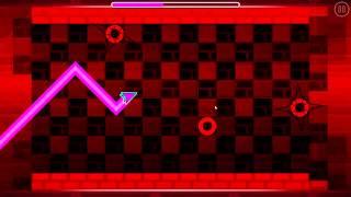 Geometry Dash - Stalemate [DEMON] - By: Nox (On Stream)