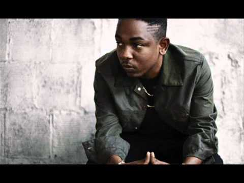 The Game Ft. Kendrick Lamar, Ace Hood, Ludacris - The City (Remix)