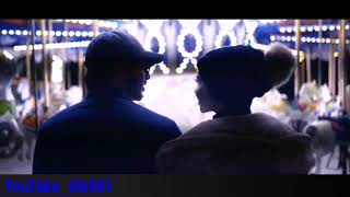 a vm for saima and adnan |saimascorner|YouTube_life567