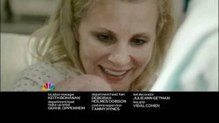 Parenthood 3x05 Nora Promo [HD]