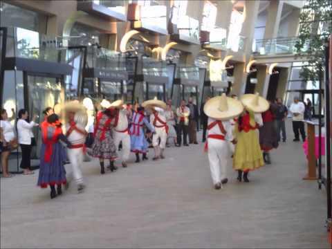 Cultura Hispana: Un legado a nuestros hijos.