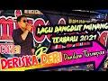 Deriska Deri Dandam Tasimpan Lagu Dangdut Minang Cover Terbaru Amigoos Live  Mp3 - Mp4 Download