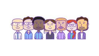 How to Create a Team - Lineup Teams Demo