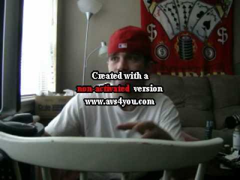 Eminem  Syllables REMIX First Verse!!