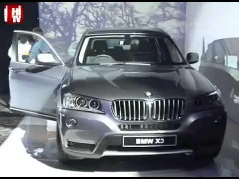 Bmw Sports Car Price In Sri Lanka Bmw For Sale In Sri Lanka Bmw