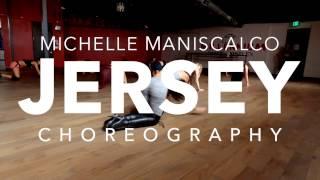 DIRRTY - Christina Aguilera- HOTTIE HEELS-  Michelle Maniscalco