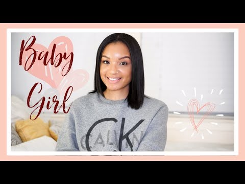 SPANISH BABY GIRL NAMES I LOVE BUT WON'T USE