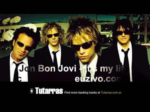 Matrice uzivo - It's my life (Jon Bon Jovi) mp3 matrix HD