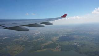 видео Дешевые авиабилеты в Гавану
