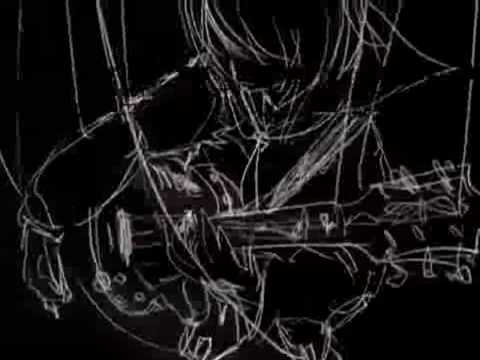 Hatsune Miku - Marionette Syndrome (English Subbed)