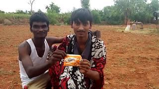Santhoor Soap Ad Spoof - Super Star Mahesh Babu | 7 Shares