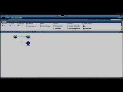 Data Mining With SAP Predictive Analysis - Data Geek Challenge 2013