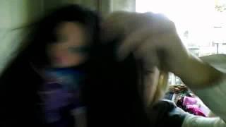 moxie girl reclame