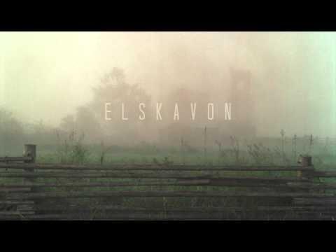 Elskavon | Reveal, Full Album | Post-Rock Ambient Modern Classical Music