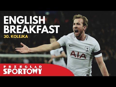 English Breakfast - MU pokonał Liverpool, Krychowiak się zagotował