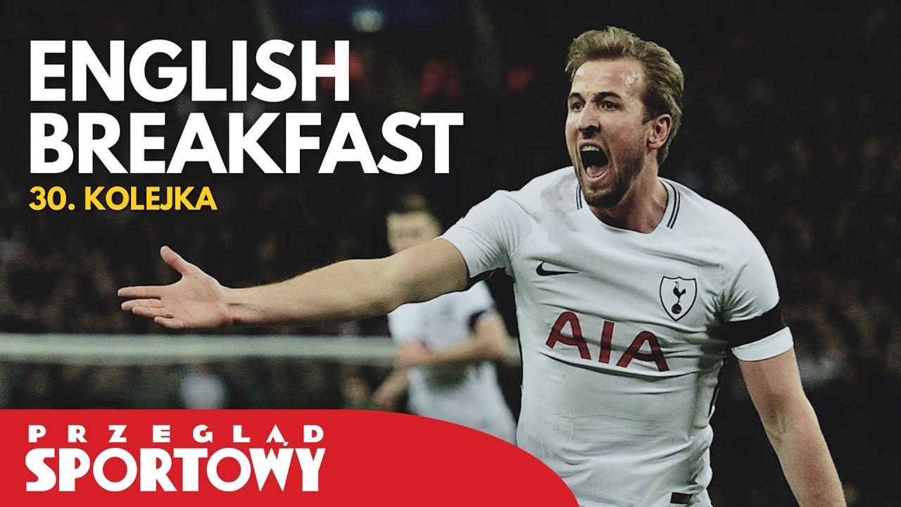 English Breakfast – MU pokonał Liverpool, Krychowiak się zagotował