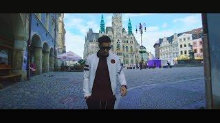 M-Fix - GENERATION KALAKH ( Official Video )