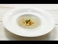 Mantar Çorbası Tarifi - Semen Öner - Yemek Tarifleri