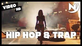 Best Hip Hop Rap Urban & Trap 2019 | New Black & Twerk Party Mix | Best of Club Dance Charts Mix #51